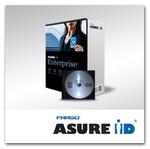 Программное обеспечение Asure ID Обновление Solo до Express