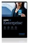 Программное обеспечение Asure ID Enterprise